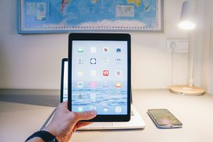 My 12 Favorite Apps for the iPad – January 2011 Edition
